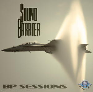 Chapter 7 - CD Cover